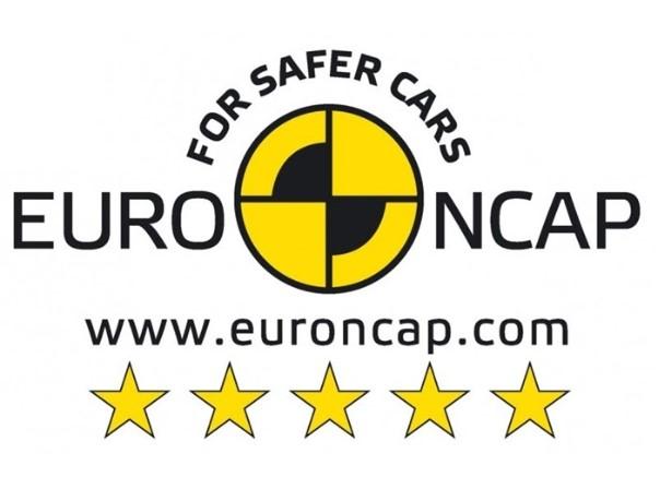 สำหรับหลักการของมาตรฐานความปลอดภัยในรถยนต์ที่แบ่งออกเป็น 2 ประเภทที่นั่นคือ