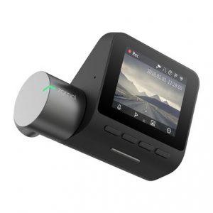 Xiaomi 70Mai Dash Cam Pro กล้องติดรถยนต์